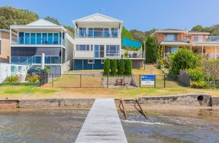 28 Skye Point Road, Coal Point NSW 2283