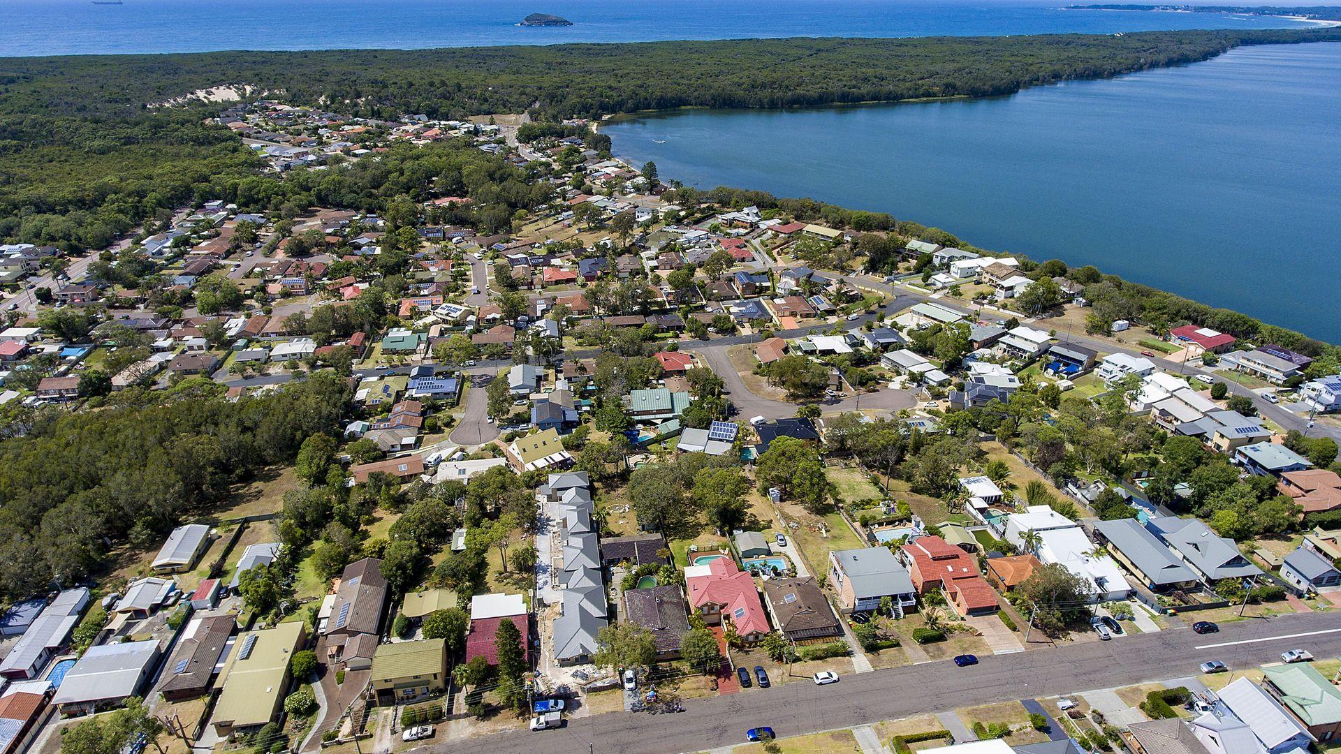9 Fay Street, Lake Munmorah NSW 2259, Image 1