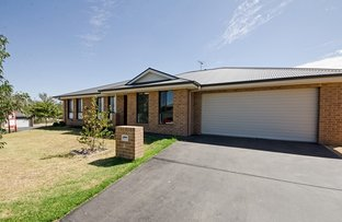 Picture of 16 Gallagher Street, Thurgoona NSW 2640