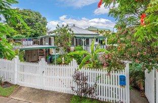 Picture of 53 Scanlan Road, Mitchelton QLD 4053