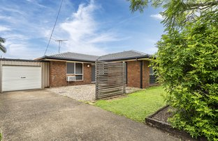 Picture of 18 Beutel Street, Waterford West QLD 4133
