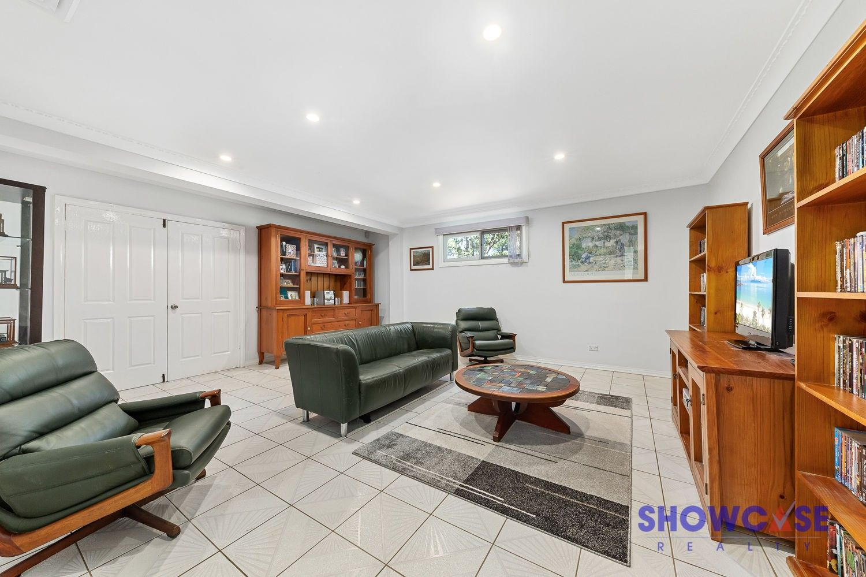 126 Balaka Drive, Carlingford NSW 2118, Image 2