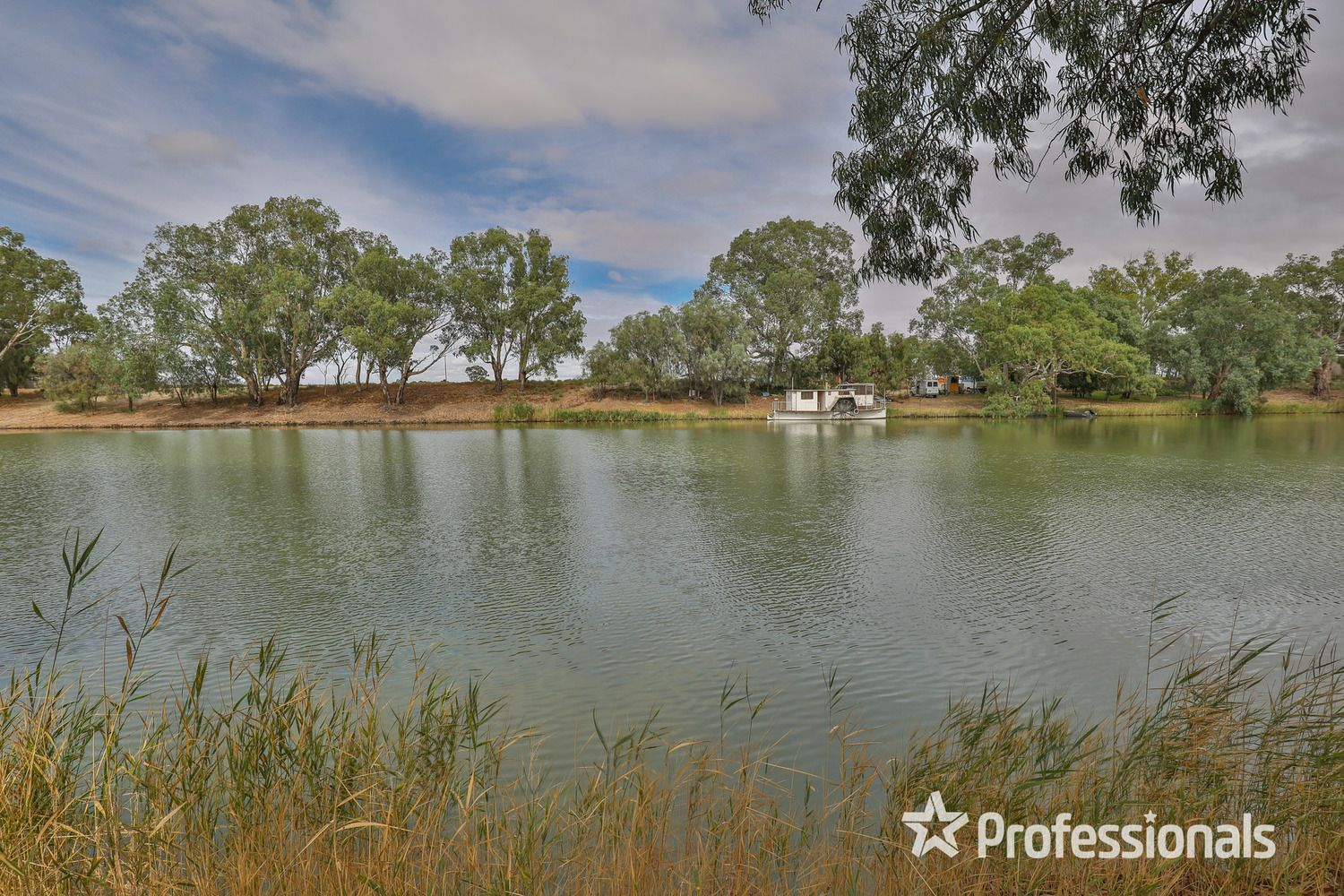 252D Darling View Road, Wentworth NSW 2648, Image 1