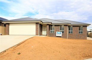 4 Croke Close, Kelso NSW 2795
