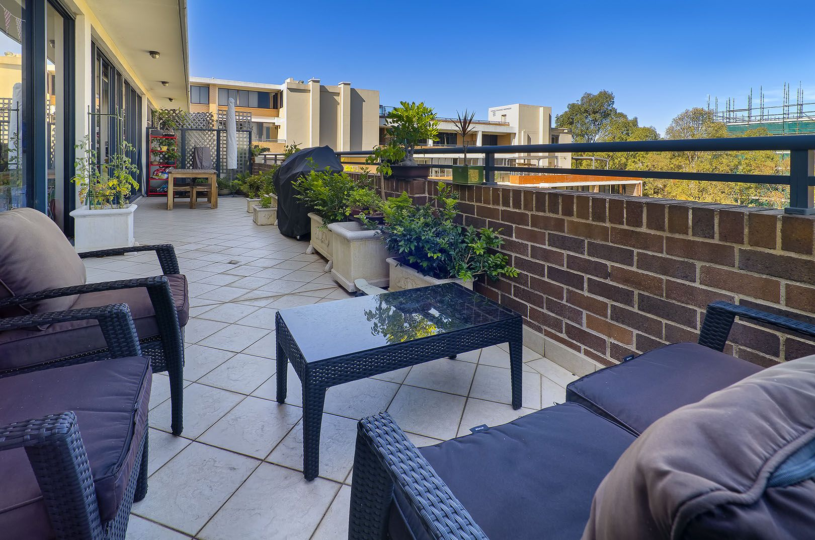 86/1 Brown Street, Ashfield NSW 2131, Image 1
