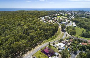 Picture of 111 Mann  Street, Nambucca Heads NSW 2448
