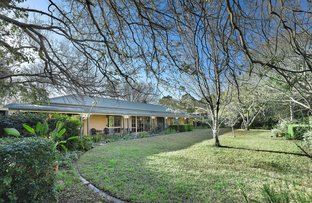 Picture of 69 Cobah Road, Arcadia NSW 2159
