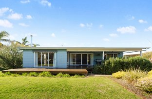 Picture of 2 TALBOT ROAD, Port Vincent SA 5581