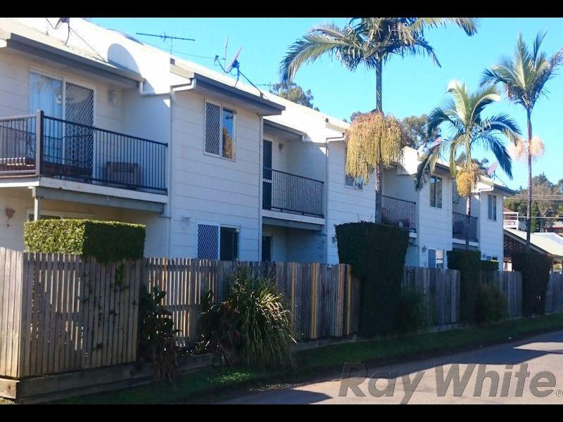 6/32 Lindsay Street, Bundamba QLD 4304, Image 0