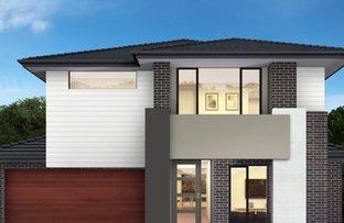 Lot 1356 Hookins Avenue, Marsden Park NSW 2765