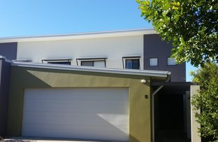 Picture of 5/2 Lakehead Drive, Sippy Downs QLD 4556