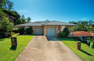 Picture of 6 Brooker Drive, Goonellabah NSW 2480