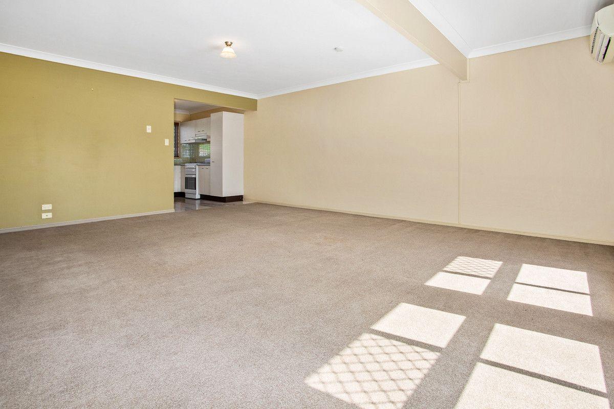 32/34 Thornton Street, Raceview QLD 4305, Image 2