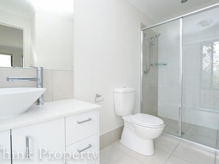 8A Conte Circuit, Augustine Heights QLD 4300, Image 2
