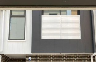 Picture of 3/87 Devonport Terrace, Prospect SA 5082