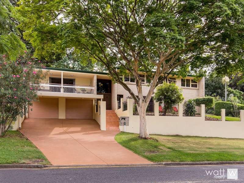 103 Pie Street, Aspley QLD 4034, Image 0