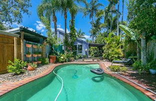 Picture of 1/128 COTTESLOE DRIVE, Robina QLD 4226