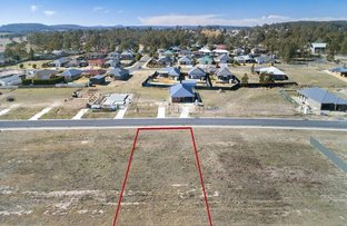 Picture of Lot 13 Morris Place, Marulan NSW 2579