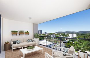 Picture of 2909/9 Sylvan Road, Toowong QLD 4066
