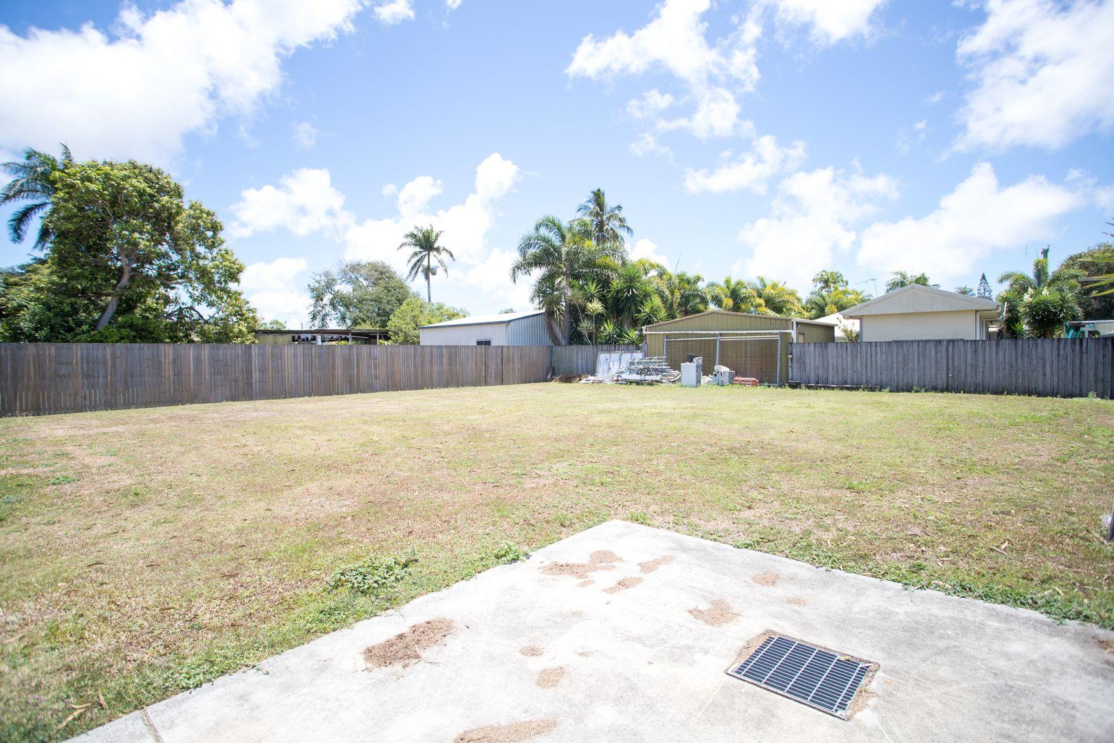 9B Ernest Street, North Mackay QLD 4740, Image 1