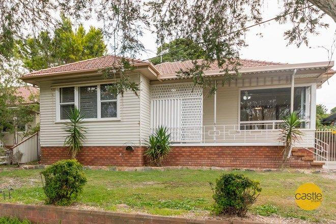 Picture of 112 Springfield Avenue, KOTARA NSW 2289