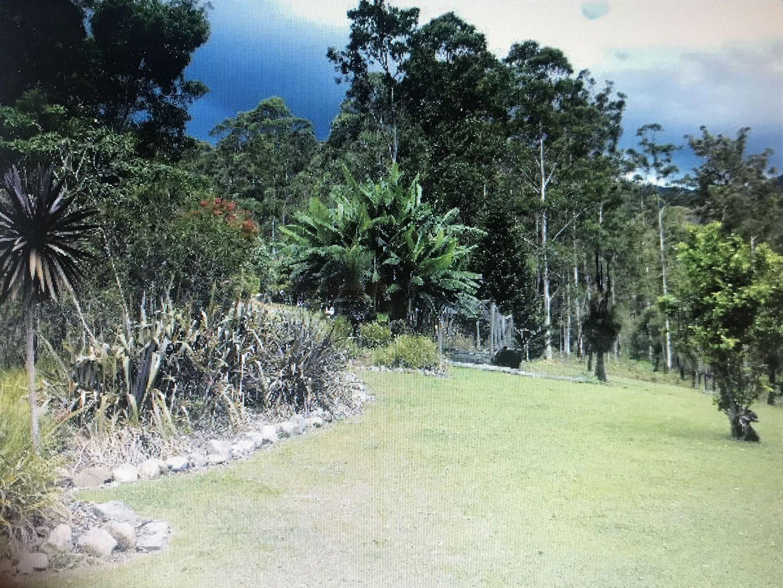 354 Hut Road, Wittitrin NSW 2440, Image 1