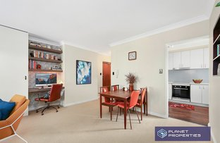 Picture of 2/467-469 Liverpool Road, Croydon NSW 2132