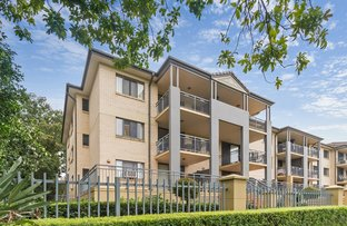 18/300 Sir Fred Schonell Drive, St Lucia QLD 4067
