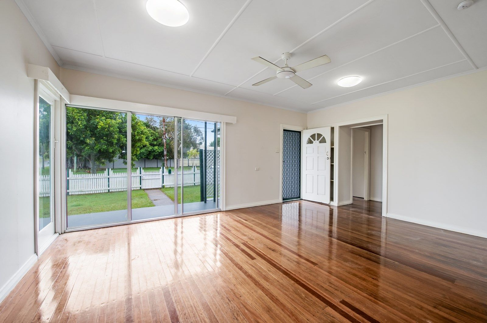 67 GRIFFITH ROAD, Scarborough QLD 4020, Image 1