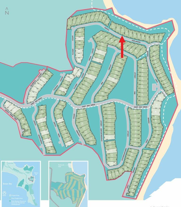 25 North Esplanade, Point Boston SA 5607, Image 2