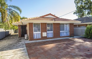 Picture of 3 Ross Street, Kewdale WA 6105