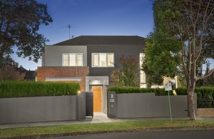 Picture of 11 Barry  Street, Kew VIC 3101