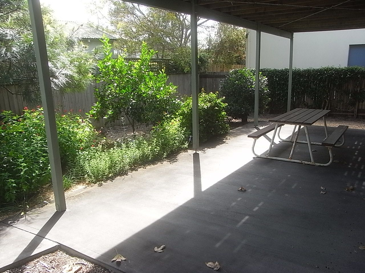 3 Candlagan Drive, Broulee NSW 2537, Image 2