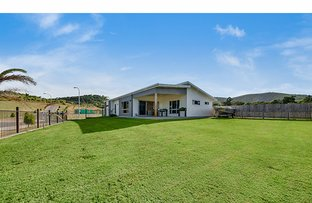 Picture of 24 Gordon Avenue, Pacific Heights QLD 4703