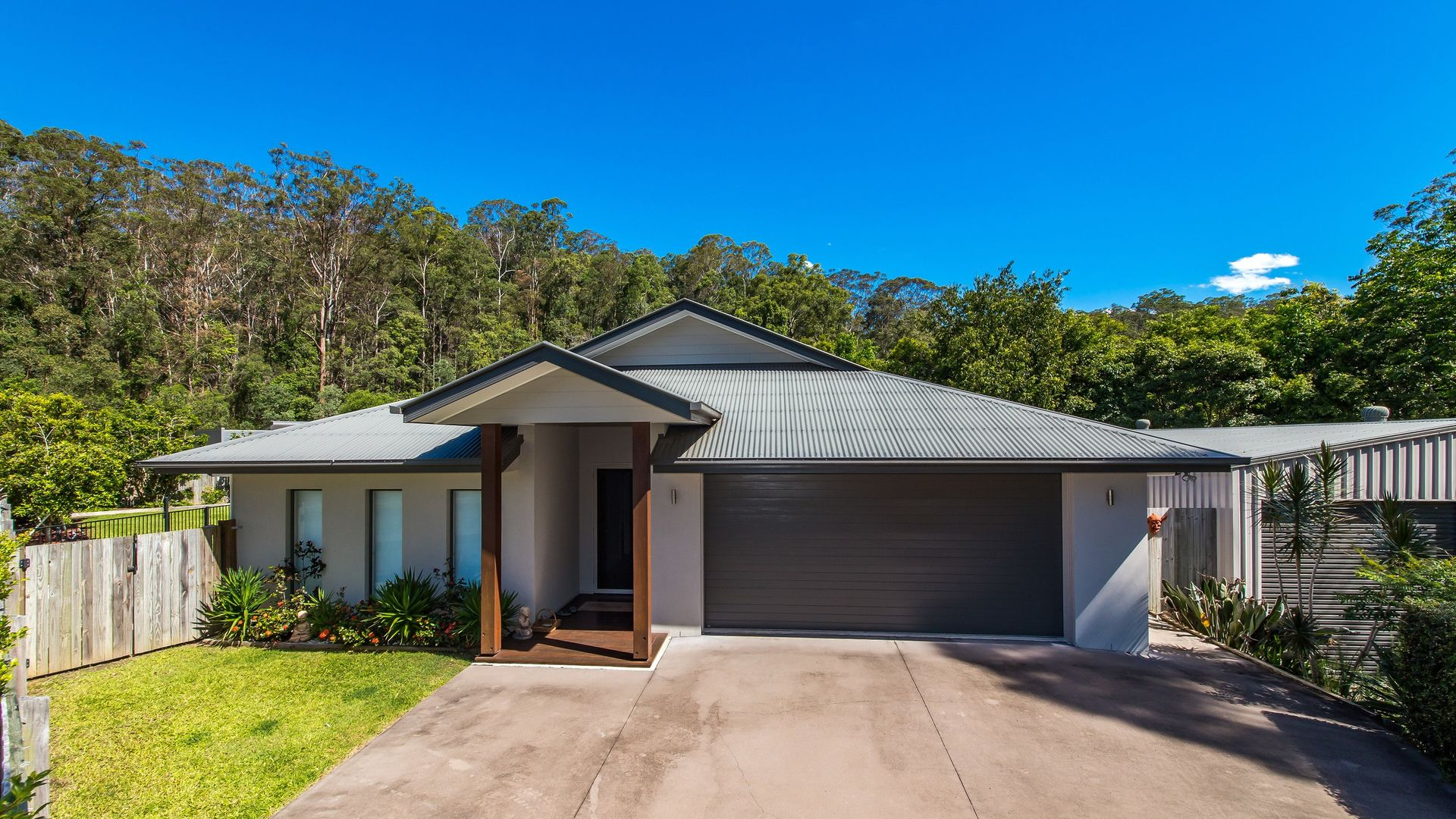 29 Wild Honey Place, Buderim QLD 4556, Image 1