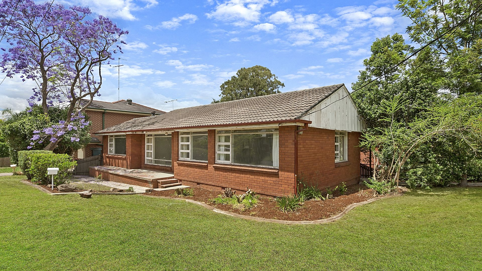 18 Maunder Ave, Girraween NSW 2145, Image 1