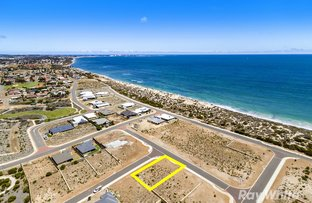 Picture of 8 Bridge Street, Sunset Beach WA 6530