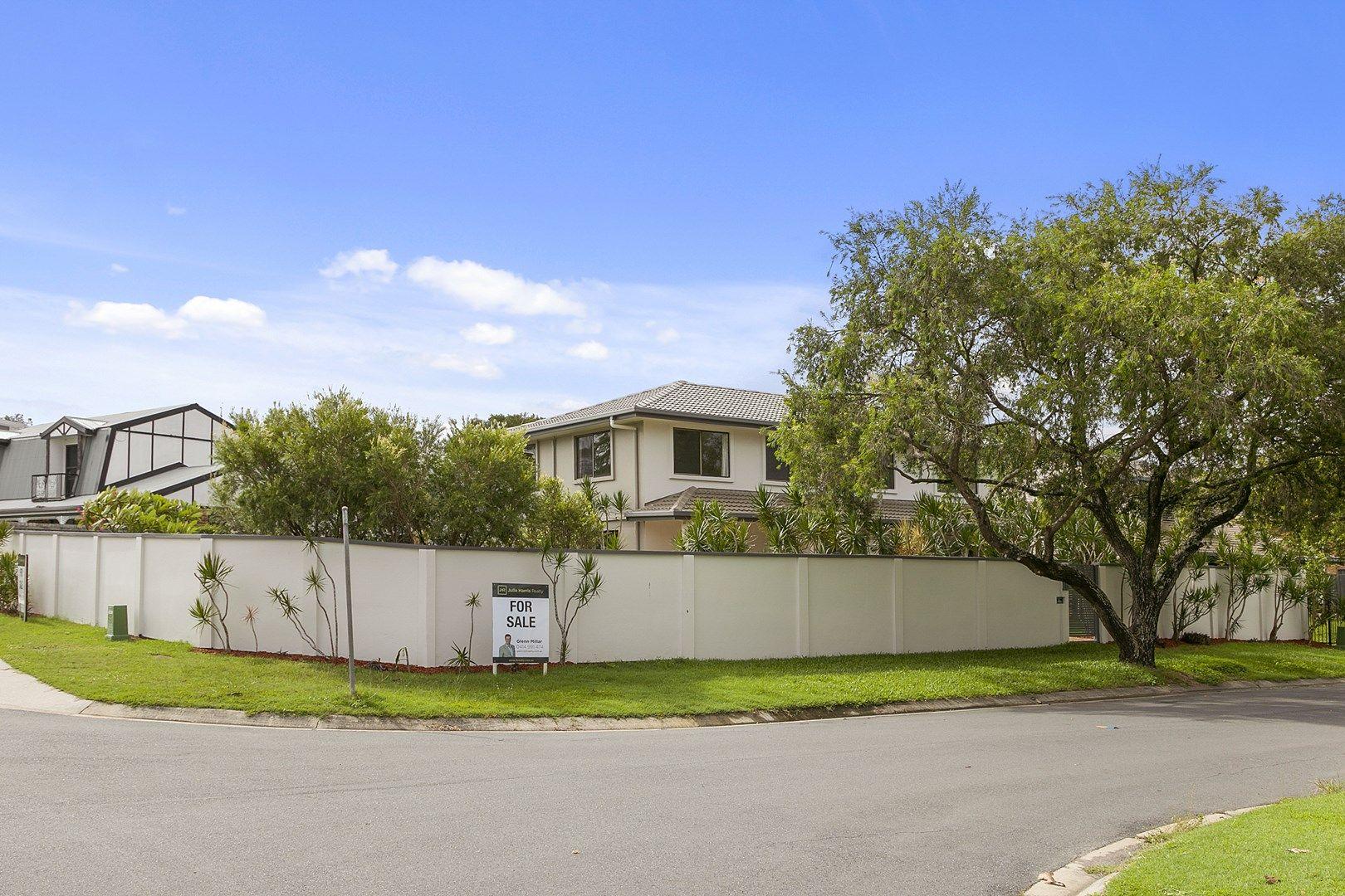 15 Eynsford Street, Carindale QLD 4152, Image 0