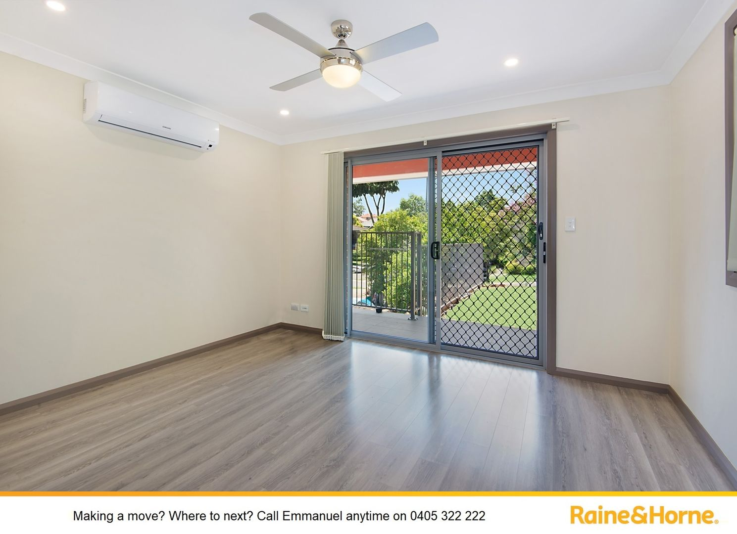 1A Flamingo Court, Bella Vista NSW 2153, Image 0