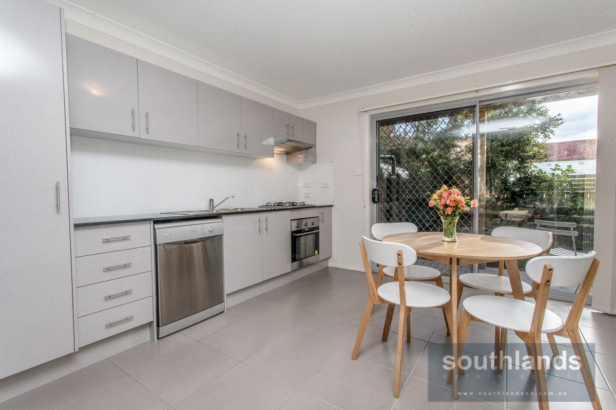 4/90-92 Cox Avenue, Penrith NSW 2750, Image 2