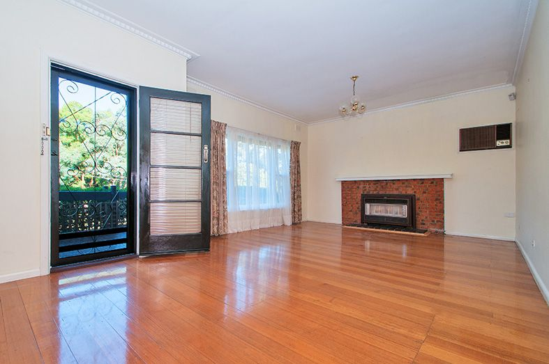 29 EVELYN ROAD, Ringwood North VIC 3134, Image 1