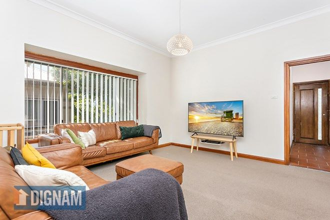 Picture of 11 Moore Street, AUSTINMER NSW 2515