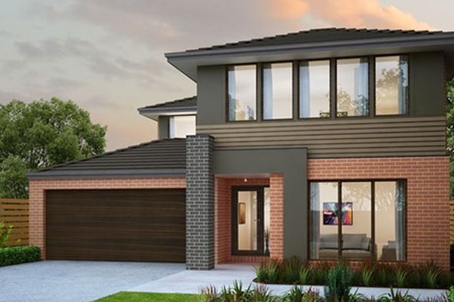 Picture of 1 Harfield Avenue, MICKLEHAM VIC 3064
