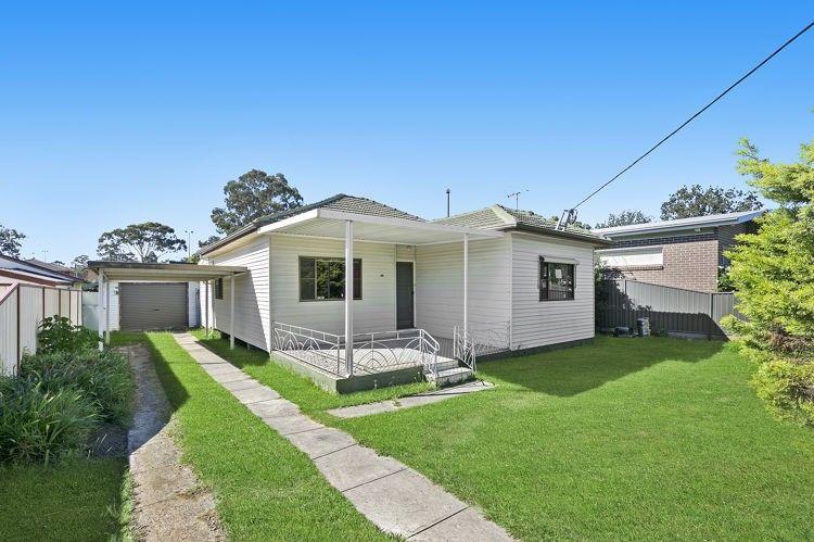 106 Boronia Street, South Wentworthville NSW 2145, Image 0