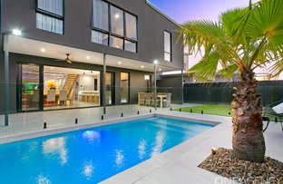 Picture of 113 Morna Street, Newport QLD 4020