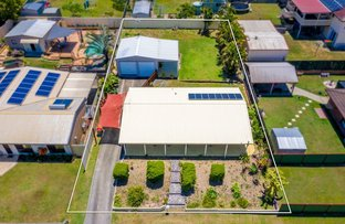 Picture of 26 Jeffrey Street, Capalaba QLD 4157