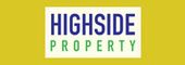 Logo for Highside Property