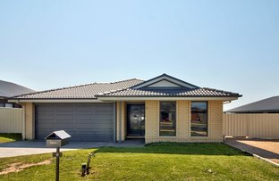 Picture of 9 Dianella Place, Bairnsdale VIC 3875