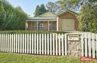 Picture of 20A REGREME ROAD, Picton NSW 2571