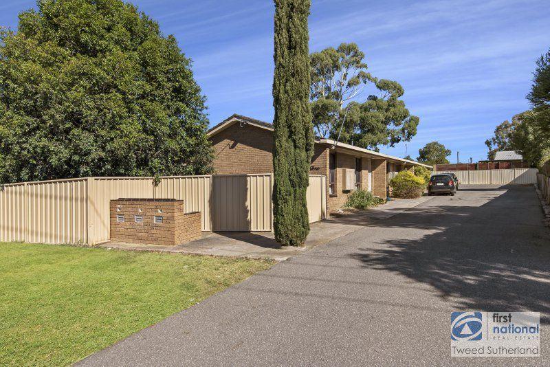 1/23 Hope Street, Kangaroo Flat VIC 3555, Image 0
